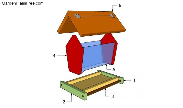 Building-a-bird-feeder