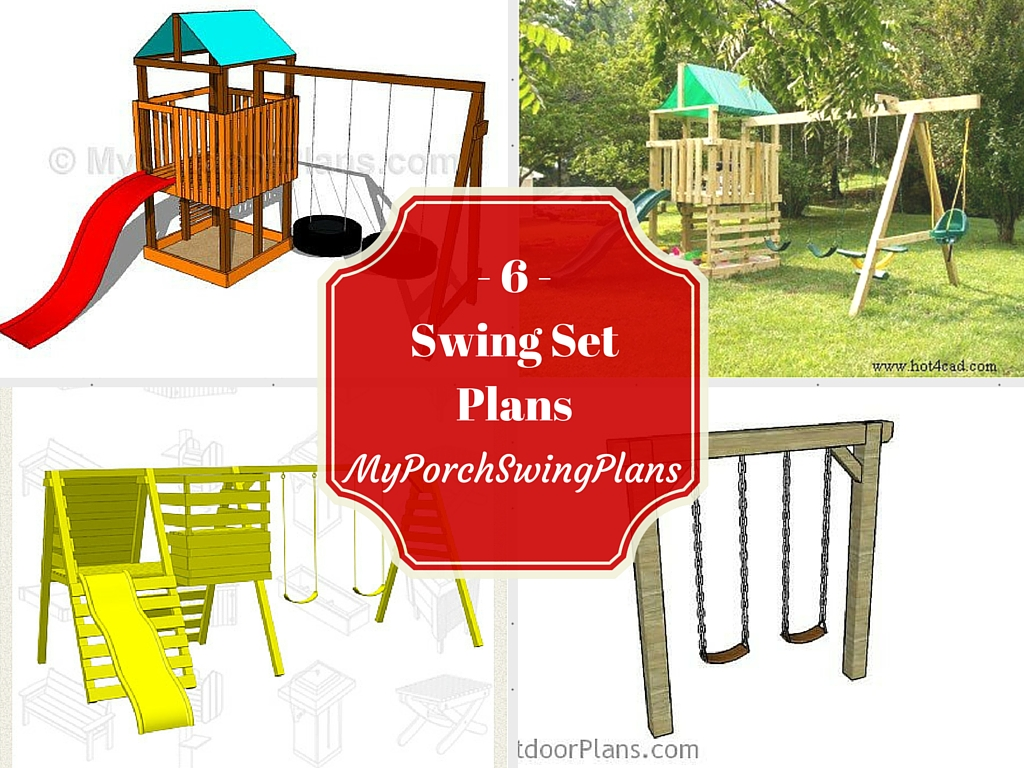free porch swing plans how to build a garden swing easy to
