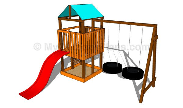 Outdoor-playset-plans-600x354